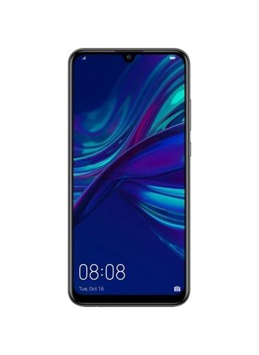 Huawei P Smart 2019 Siyah 64 Gb Dual Sim Cep Telefonu Siyah